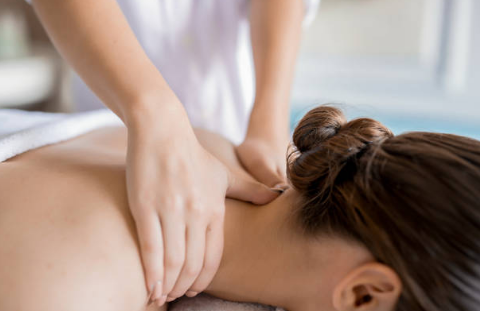 People Who Can Benefit From A Massage